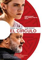 El círculo (09/05)