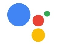 Hello friends Welcome to allical all star Today we will tell you what Google Assistant is, if you want to know about Google Assistant, then you are reading the right post.
