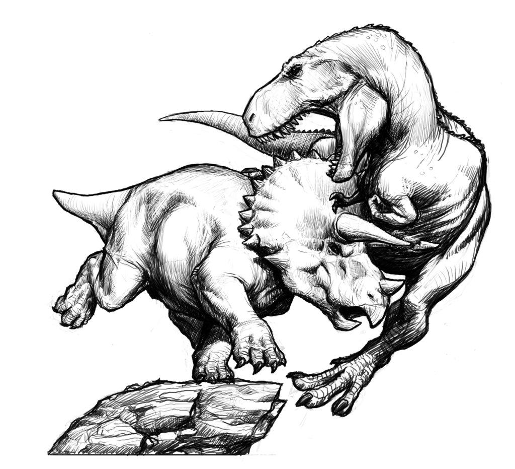 Dinossauros Video