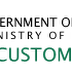 Nigeria Customs Service Recruitment Application Form 2018/2019 – www.customs.gov.ng