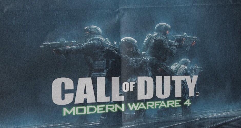 Activision poderá implementar um modo free-to-play para Modern Warfare 4