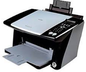 Canon PIXMA MP390 printer driver download