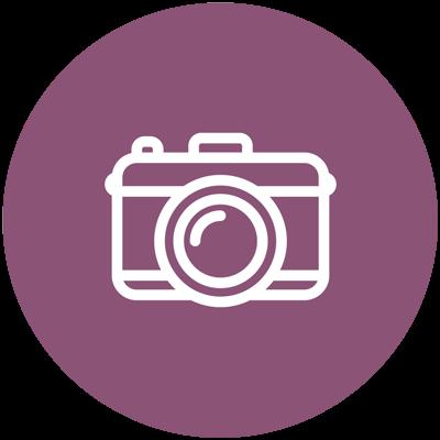 Curso online para fotógrafos aficionados