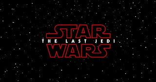 star wars the last jedi soundtracks