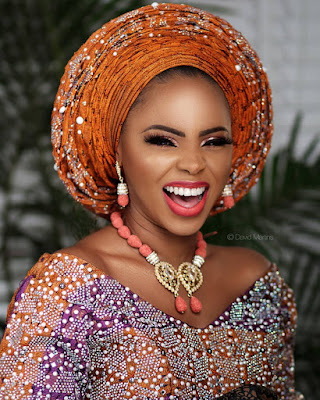 Beautiful new pictures of music artiste Chidinma Ekile Aka Miss Kedike