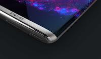 Samsung Galaxy S8 Özellikleri ve Çıkış Tarihi