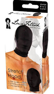 http://www.adonisent.com/store/store.php/products/lux-fetish-open-mouth-stretch-hood-