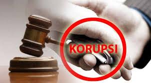 KPK: 75 Kasus Korupsi Dilakukan Usia di Bawah 40 Tahun