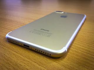 iphone, smartphone, apple, indonesia, portal, positif