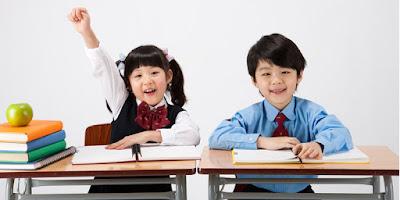 Pengertian Pendidikan Karakter Lengkap