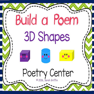https://www.teacherspayteachers.com/Product/Build-a-Poem-3D-Shapes-Follower-Freebie-2784378