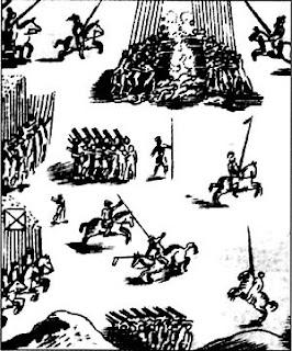 Batalla de Jaquijahuana