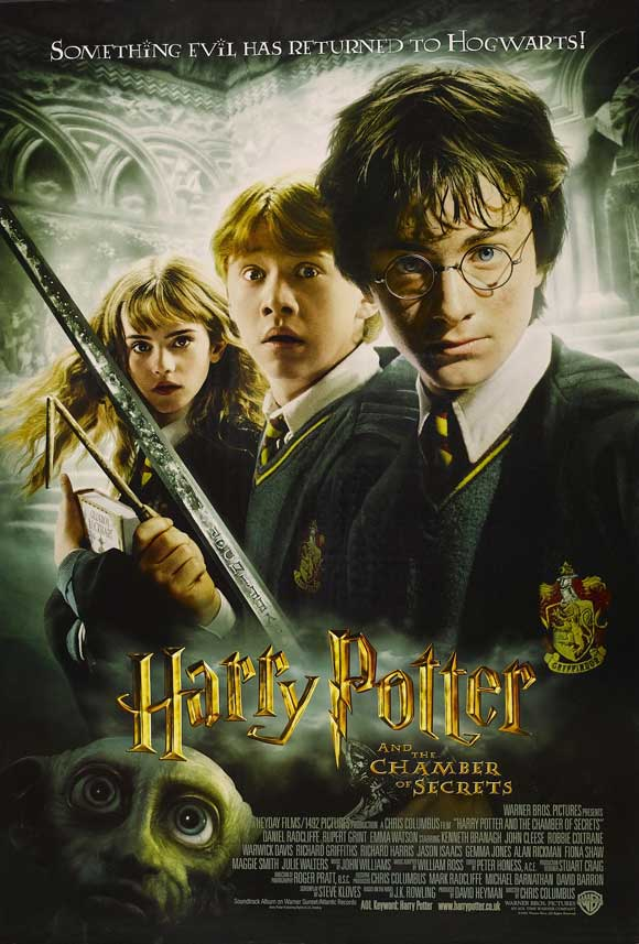 Harry%2BPotter%2Band%2Bthe%2BChamber%2Bof%2BSecrets%2B%25282002%2529 Harry Potter Movie Series 1 8 Download / online In Hindi 300MB