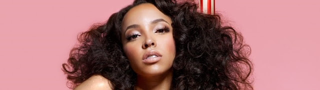 Video: Tinashe - Me So Bad (Con Ty Dolla $ign y French Montana)