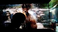 The best scene atau adegan terbaik dalam Film Black Panther