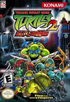 http://www.ripgamesfun.net/2014/07/tmnt2-battle-nexus-pc-download-free.html
