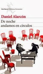 http://lecturasmaite.blogspot.com.es/2013/05/de-noche-andamos-en-circulos-de-daniel.html