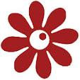 Un Fiore Rosso 2017