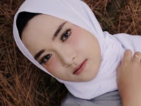 Ini Lirik Ya Maulana Lagu Single Nissa Sabyan Gambus Terbaru