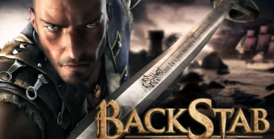 backstab hd backstab hd apk backstab hd apk download backstab hd play store how to install backstab hd on android backstab hd apk+obb backstab hd apkpure