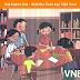 Tài liệu hướng dẫn giáo viên môn Toán theo Mô hình trường học mới VNEN lớp 2, 3, 4, 5