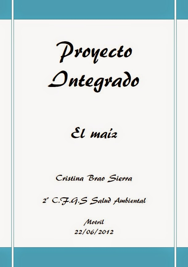 https://sites.google.com/site/fernandomarati/pdf/Proyecto%20Integrado.%20Cristina%20Brao.pdf