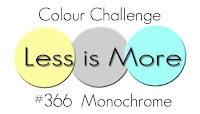 http://simplylessismoore.blogspot.com/2018/03/challenge-366-monochrome.html