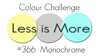 http://simplylessismoore.blogspot.co.uk/2018/03/challenge-366-monochrome.html