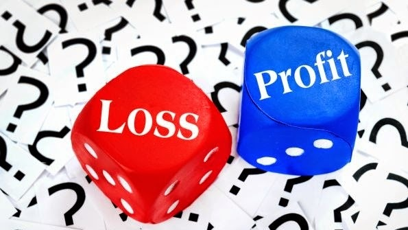 what is a profit and loss account importance and advantage or