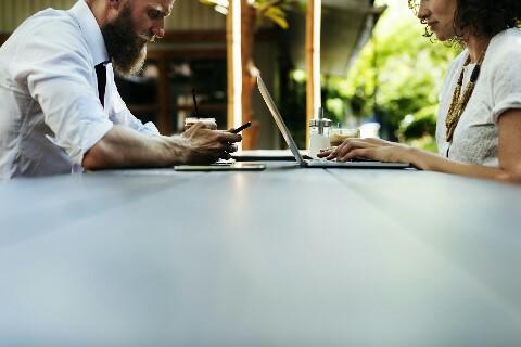 7 Cara Jitu Memulai Bisnis Tiket Pesawat Online Gratis Agen Tanpa Modal