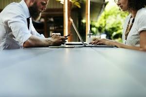 7 Cara Jitu Memulai Bisnis Tiket Pesawat Online Gratis Tanpa Modal