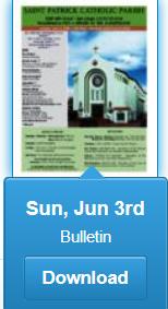 https://content.parishesonline.com/bulletins/05/0628/20180603B.pdf