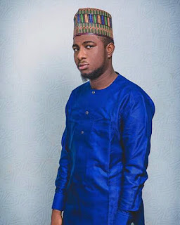 top 10 hausa rappers 2019,top 10 hausa rappers 2018,who is the best hausa rapper 2019,best hausa rappers 2018,top 10 best rapper in nigeria 2019,hausa hip hop 2019