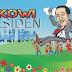#Warta : Jika Presiden Bukan Jokowi, Bercermin dari Sebuah Kampung