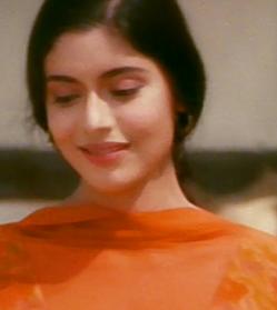 Shabana Raza Neha movies, photos, date of birth, religion