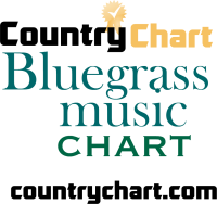 Top Bluegrass Music Chart - Hot Albums - Top iTunes Songs on CD, MP3, Vinyl