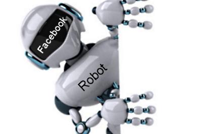 Script Bot Like Beranda Facebook