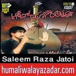 http://www.humaliwalayazadar.com/2014/11/zawwar-saleem-raza-jatoi-nohay-2015.html
