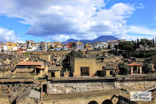Ercolano Napoli