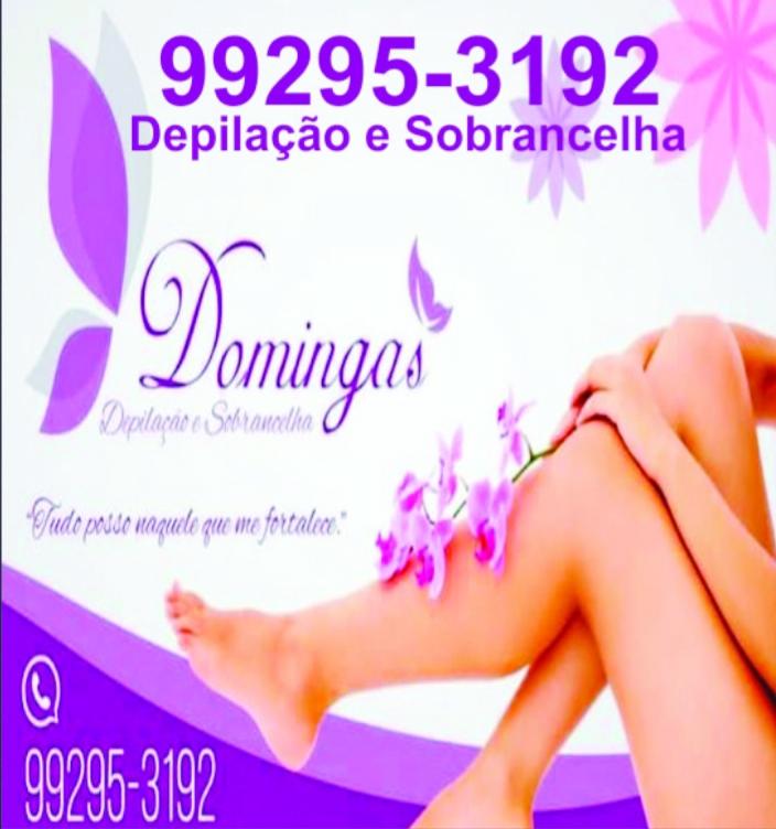 20190514 134614 - Qual é o supermercado mais barato do Jardim Botânico e São Sebastiao DF?  O Jornal Mangueiral pesquisou!