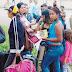 G20 propone ayudar refugiados venezolanos