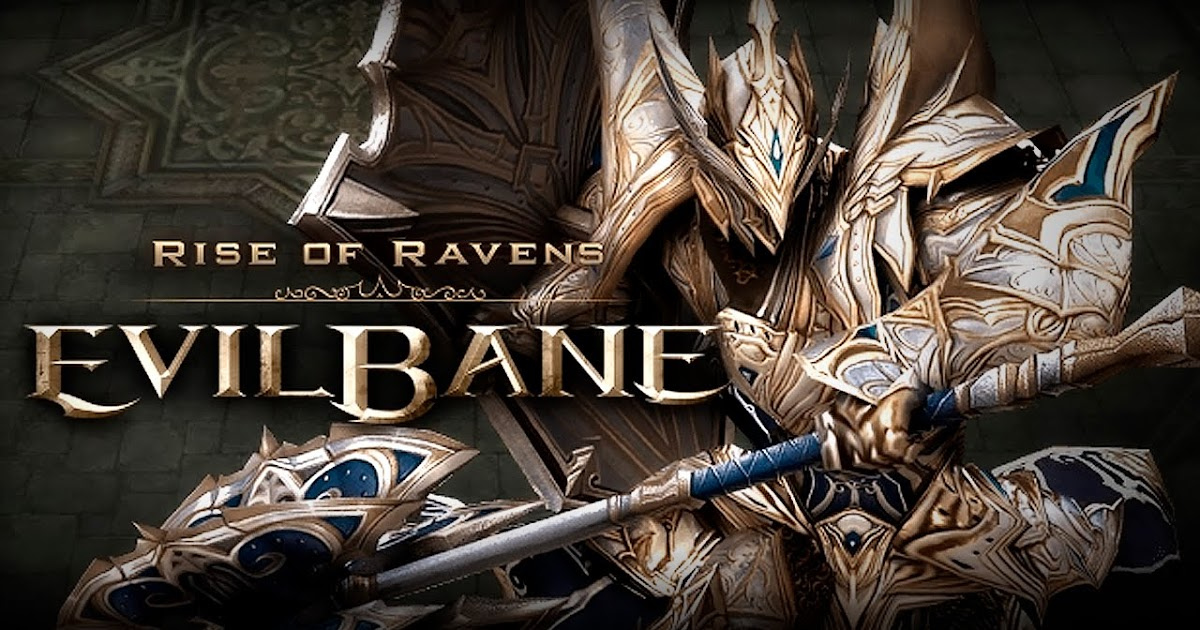 EvilBane hack