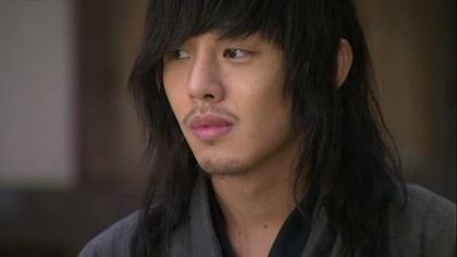 มุนแจชิน (Moon Jae-Sin) @ Sungkyunkwan Scandal บัณฑิตหน้าใสหัวใจว้าวุ่น