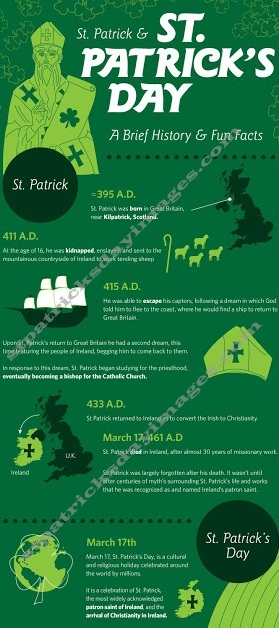st-patricks-day-history-facts