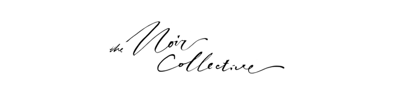 THE NOIR COLLECTIVE