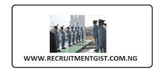 2018/2019 Nigeria Customs Recruitment 2018 NCS and How to Apply @ www.customs.gov.ng