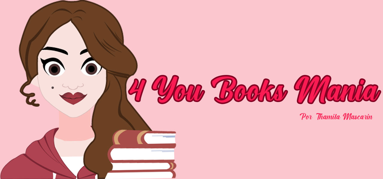 4 You Books Mania