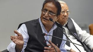 azam-khan-statement-against-jaya-prada
