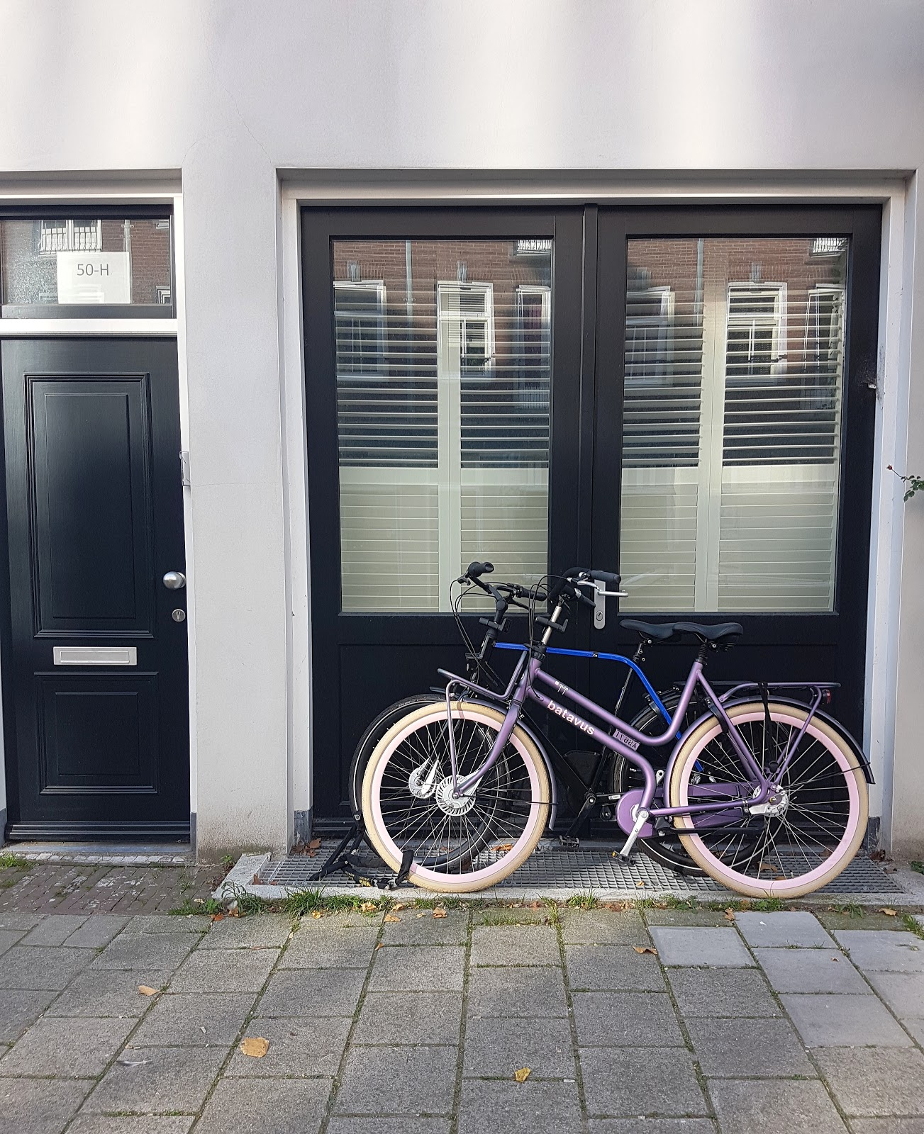 4 Days in Amsterdam | Guide