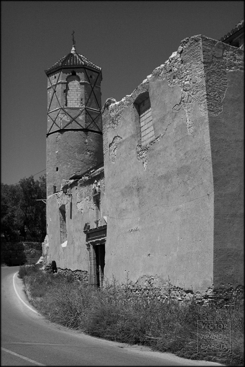 fotografia,torre,arquitectura,lorca